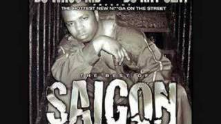 Saigon- We Da Click