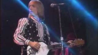 Tom Petty & The Heartbreakers - American Girl (Live 1978)