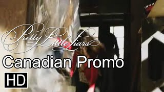 Promo canadienne #2