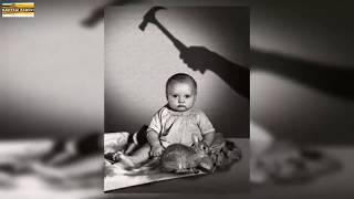 Küçük Albert Deneyi - Bilim dünyasının EN KORKUNÇ deneyi