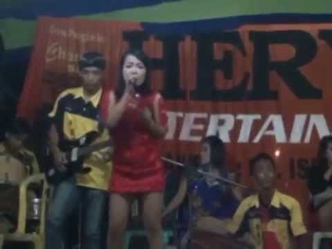 Dangdut Koplo Hujan Yuni Herya Entertainment Mp3
