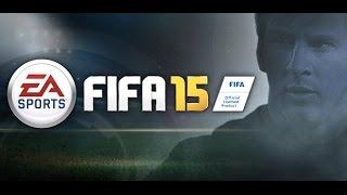 VideoImage1 FIFA 15