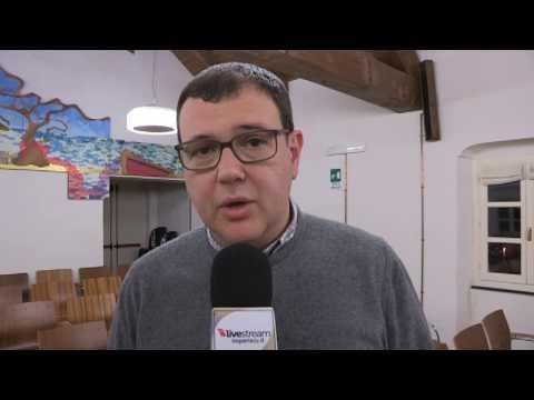 ANDORA: OTTIMO BILANCIO PER IL COMUNE IN TERMINI DI INVESTIMENTI E TARIFFE