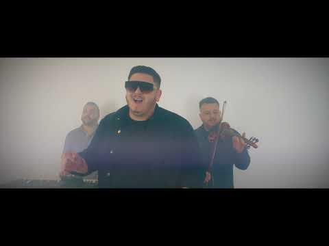 Catalin Ploiesteanu – Raza mea de soare Video