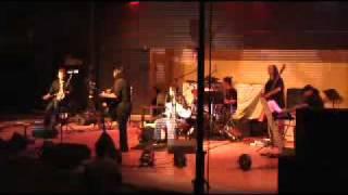 preview picture of video 'Tzouganakis, 12/07/2010, Nikaia'