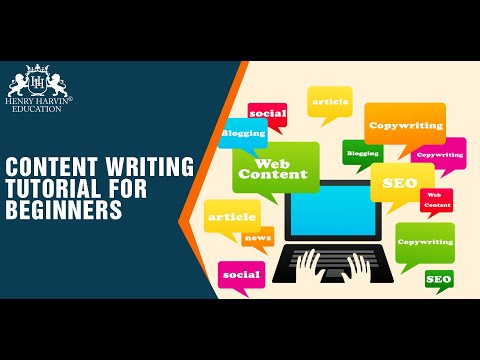 Introduction & Tips to Earn Online   Best Free Content Writing ...