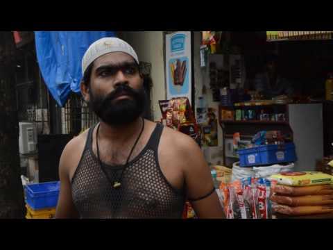 short film dhaga