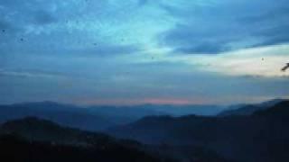 Ek din fursat mein Zindagi Rocks Sunidhi Chauhan - YouTube