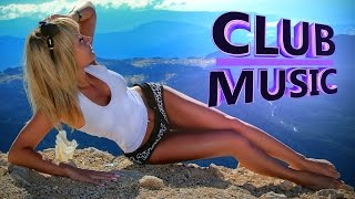 New Best Summer Trance Music Megamix 2016 - CLUB MUSIC