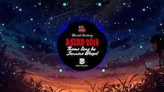 bài hát asiad 2018. việt nam vô địch