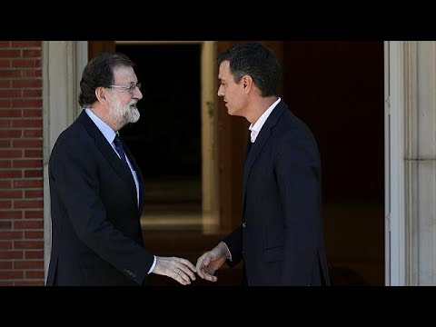 Spanish government aims for January regional elections in Catalonia – PSOE