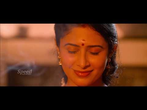 Malayalam Latest Comedy Full Movie   New Romantic Thriller Malayalam Blockbuster HD Full Movie 2018