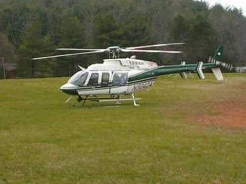 BAYWOOD RESCUE SQUAD GALAX VA TRAINS WITH WINGS AIR RESCUE