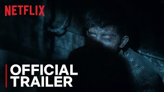 Betaal Official Trailer | Viineet Kumar, Aahana Kumra, Suchitra Pillai | 24 May | Netflix India - Download this Video in MP3, M4A, WEBM, MP4, 3GP