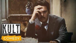 Matrimonio all'italiana - La verità