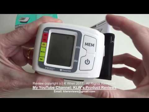 Médicaments dans lhypertension intracrânienne