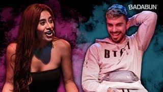 Adivina el YouTuber | El mejor juego del 2019