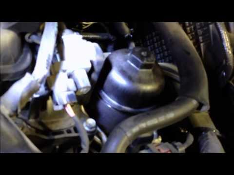 Wie das Benzin im Auto einzusparen