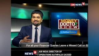 Do You Know How a Builder Cheats You | Money Doctor Show English | EP 96