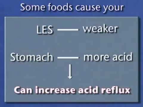 Mittel bei Bluthochdruck verwendet,