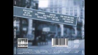 Steelhouse Lane - Metallic Blue 1998 [Full Album]