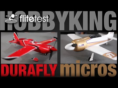 flite-test--durafly-micros--review