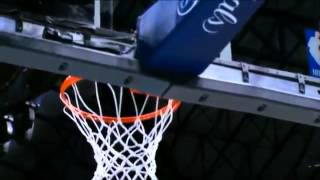 「德國坦克」Dirk Nowitzki - 2011年季後賽撼動人心的傳奇演出
