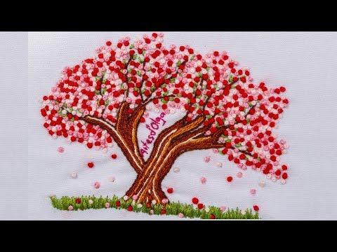Минусовка песни елка грею счастье