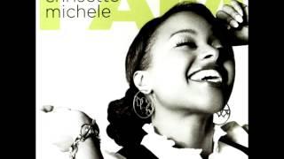 Love Is You - Chrisette Michele (Piano ver. 피아노 버전)