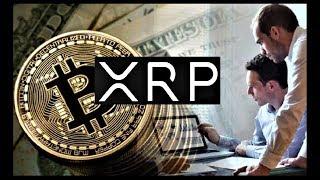 XRP NEWS: Analysts
