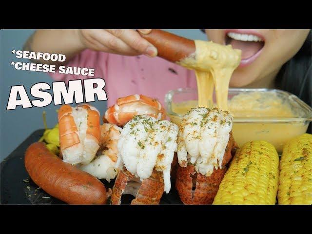 Asmr Hvost Omara Gigantskie Krevetki Syrnyj Sous Zvuki Edy Net Razgovorov Sas Asmr Vtomb Amsr how do i like it? sas asmr seafood sauce lobster boil eating sounds no talking! amp vtomb com
