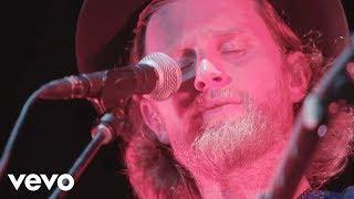 The Lumineers - Angela (Live Tour Video)