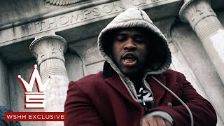 Carnage Feat A$AP Ferg Lil Uzi Vert & Rich The Kid WDYW WSHH Exclusive  Official Music Video