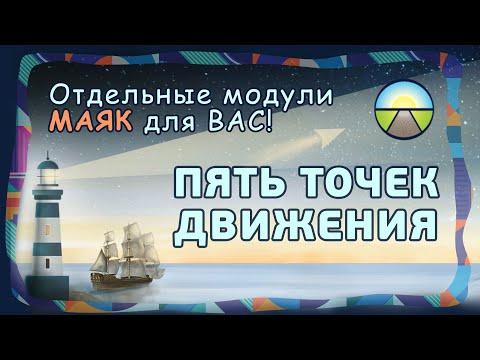 olegmatv's Video 165351857432 YSRSRt4Vte4