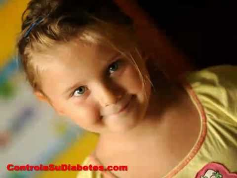 Lo que debe ser el azúcar en la sangre antes de las comidas y después de las comidas