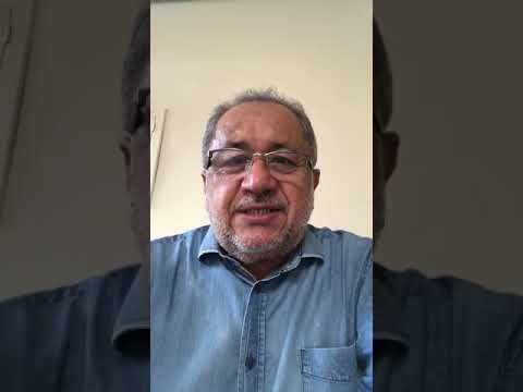 OPINIÃO LUIZ CLAUDIO - Dia do Agricultor