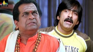 Best Comedy Scenes Back to Back | Hilarious Telugu Movie Comedy | Vol 1 | Sri Balaji Video - Download this Video in MP3, M4A, WEBM, MP4, 3GP