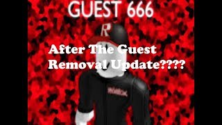 guest 666 song remix - TH-Clip