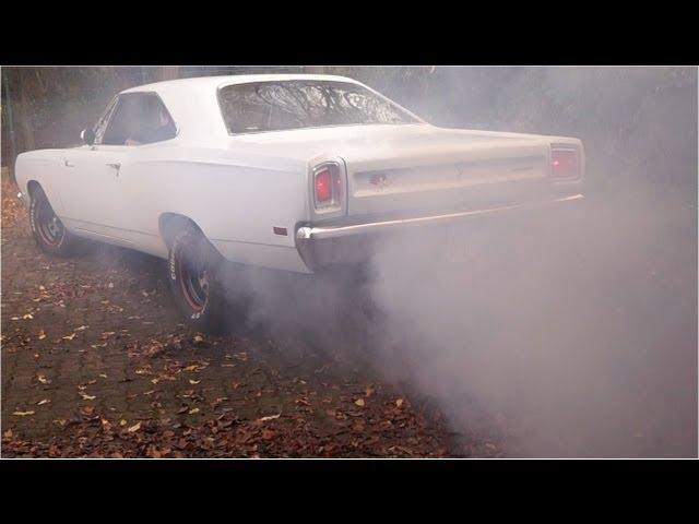 Florians-1969-plymouth-roadrunner-383
