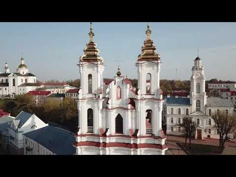 Храм святой живоначальной троицы сел