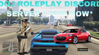 gta v roleplay xbox one discord - TH-Clip