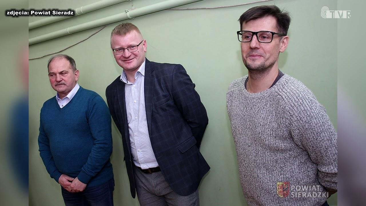 Turniej w Błaszkach
