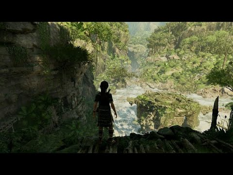 Top 10 Action Adventure Games For Pc Hindi Of all times