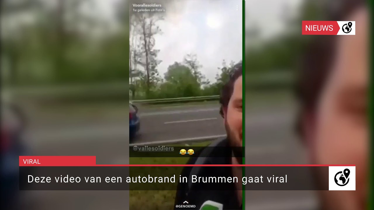 Facebook ziet video Zutphense SP als propaganda
