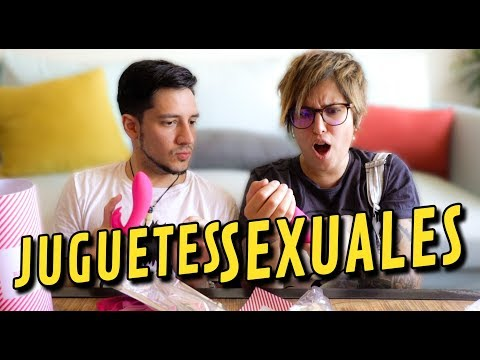Brutal sexo transexual