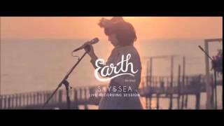 Sky&Sea - เอิ๊ต ภัทรวี【Audio】