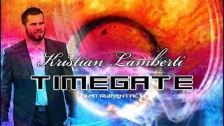 Video Kristian Lamberti - TIMEGATE (instrumental)