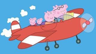 Peppa Pig Wutz Deutsch Neue Episoden 2017 #11