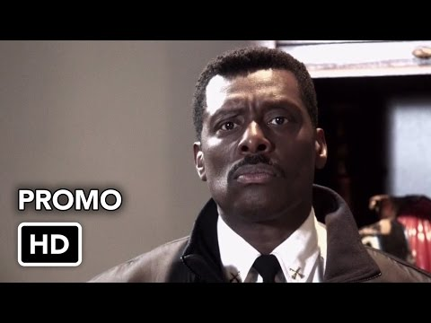 Chicago Fire 3.12 (Preview)