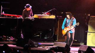Tom Petty - I Should Have Known It - Live In Tampa 09.16.2010